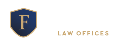 Fahrendorf Law Offices