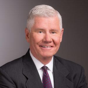 Reno attorney Bob Fahrendorf